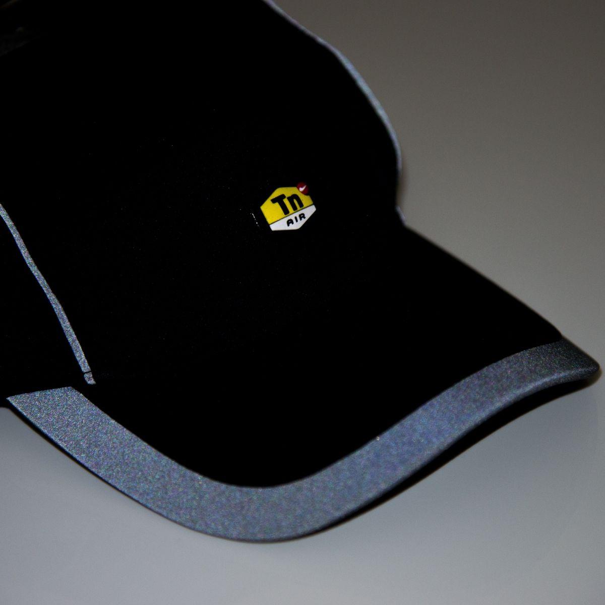 79835565 Type Caps Nike Sportswear TN Air AeroBill AW84 Cap