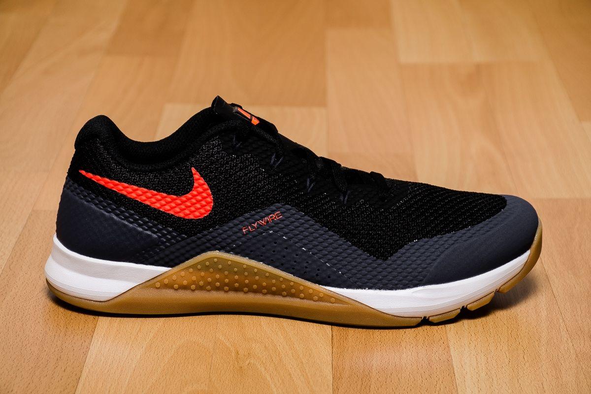 Type Training Nike Metcon Repper DSX