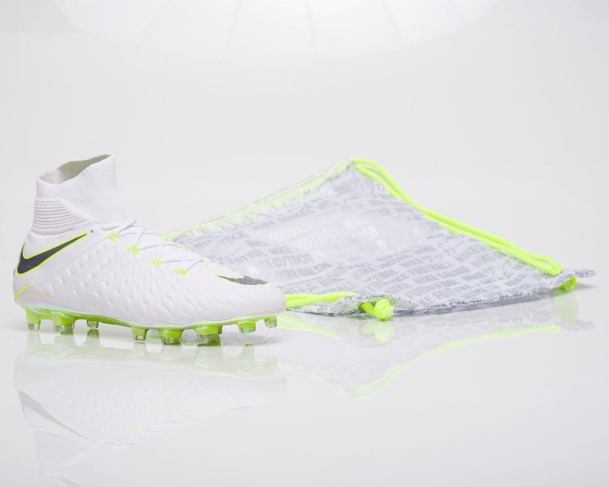 low priced 794df d78db Type Soccer Nike Hypervenom 3 Elite DF FG
