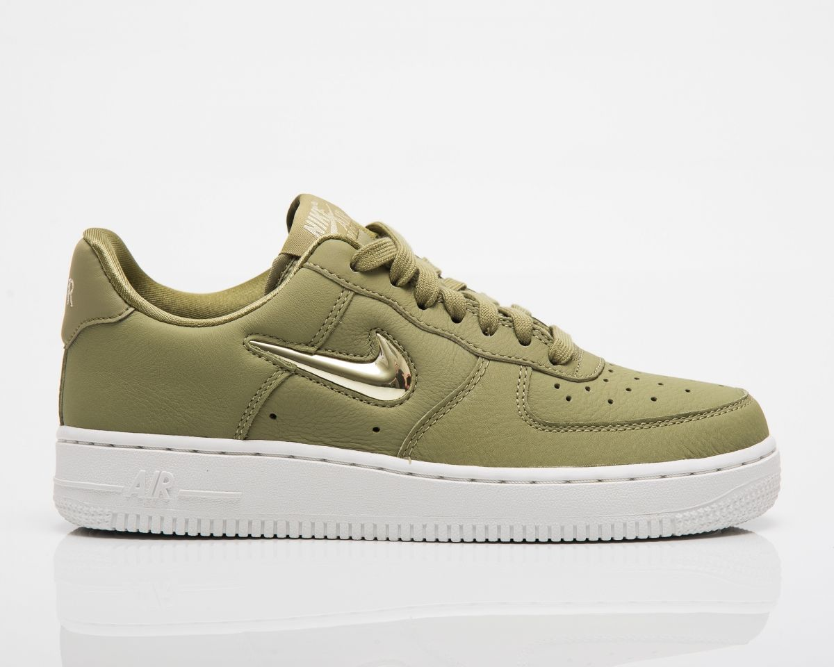 hot sale online 7a029 81657 Type Casual Nike Wmns Air Force 1   039 07 Premium LX