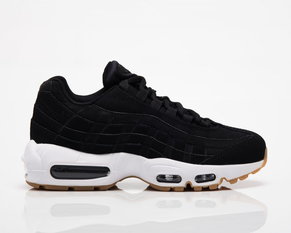 Type Casual Nike Wmns Air Max 95 OG