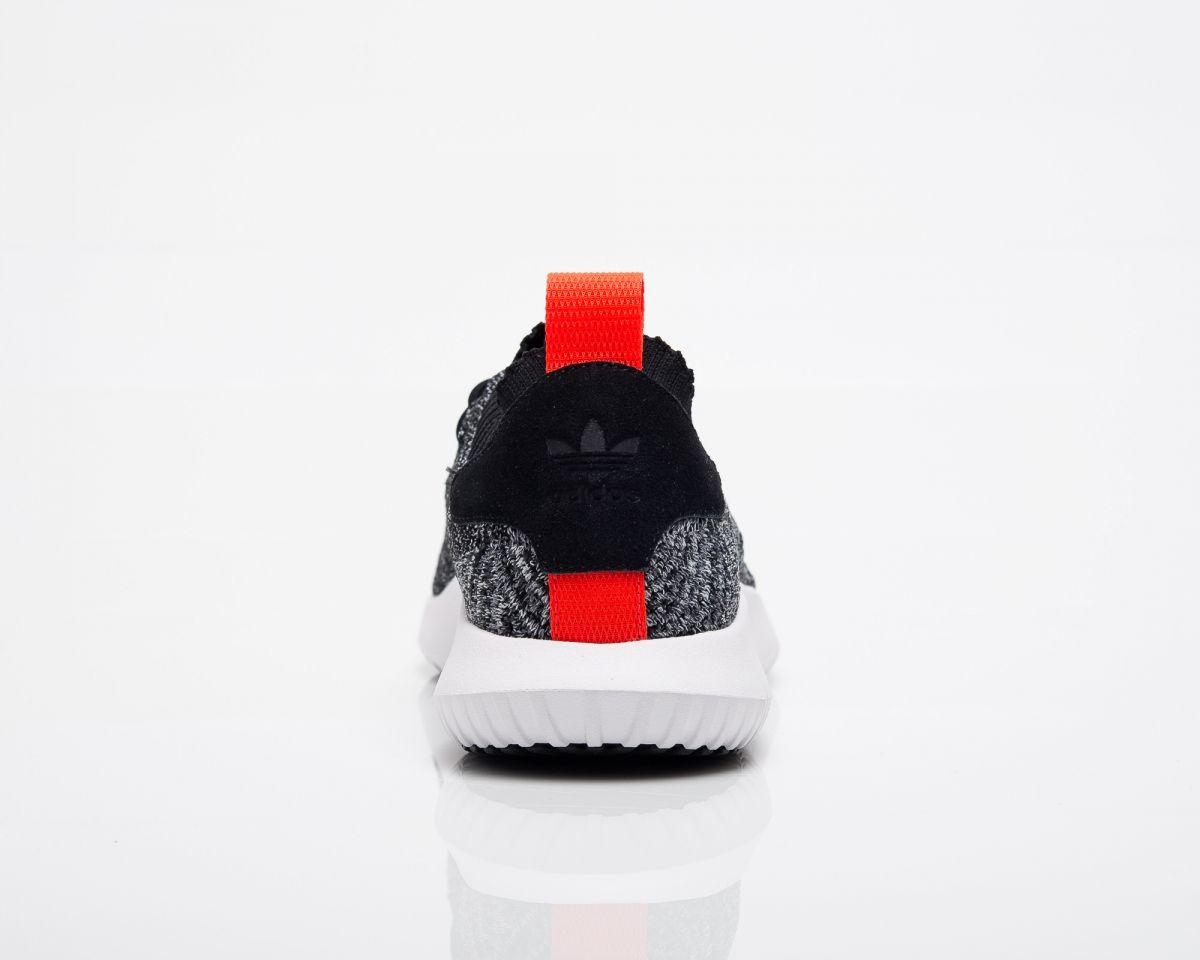 release date: ea4ee 291e5 Type Casual adidas Originals Tubular Shadow Primeknit