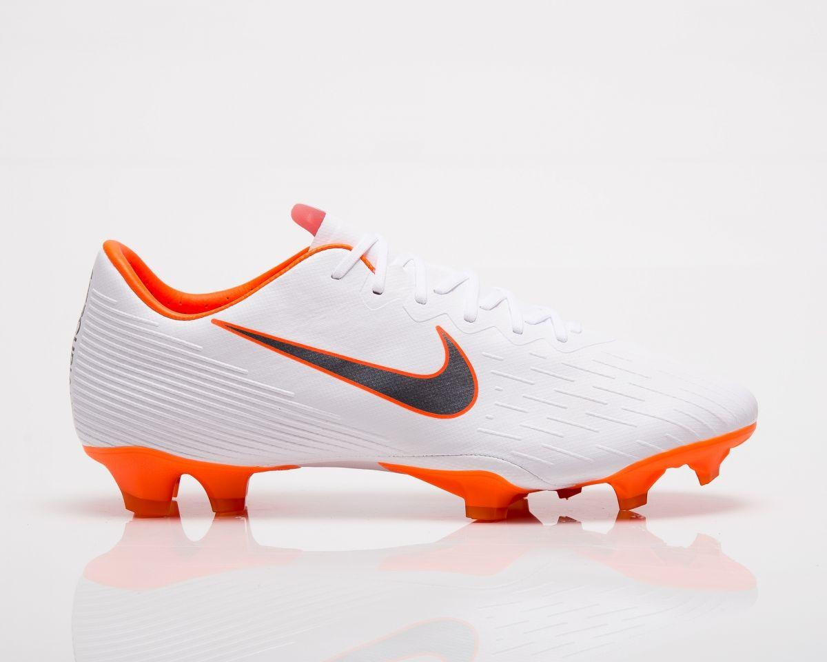 new styles d6e51 7ae06 Type Soccer Nike Mercurial Vapor XII Pro FG