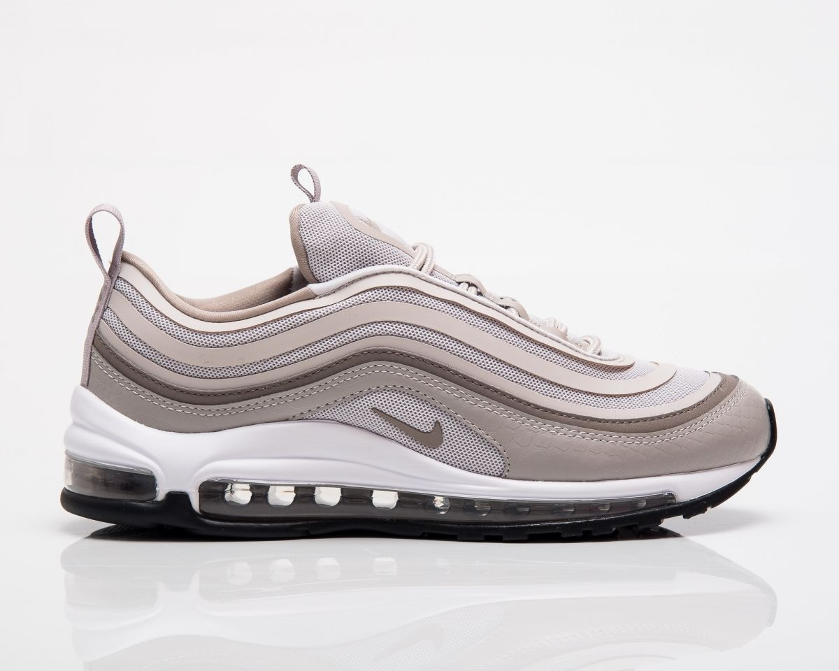 meilleures baskets 3f010 04e21 Кецове Nike Wmns Air Max 97 UL '17 SE
