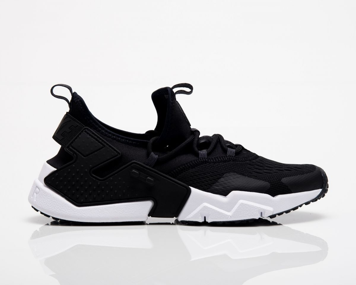 a62d3e1c9ad Type Casual Nike Air Huarache Drift Breathe