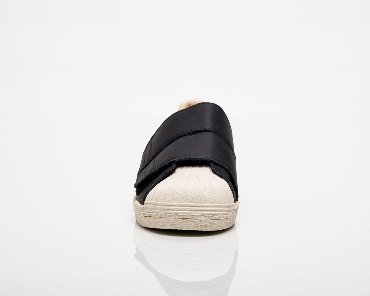 low priced 8def7 f0f1f Type Casual adidas Originals Wmns Superstar 80s CF