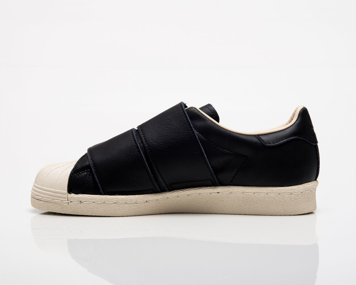 low priced 2390a e0d96 Type Casual adidas Originals Wmns Superstar 80s CF