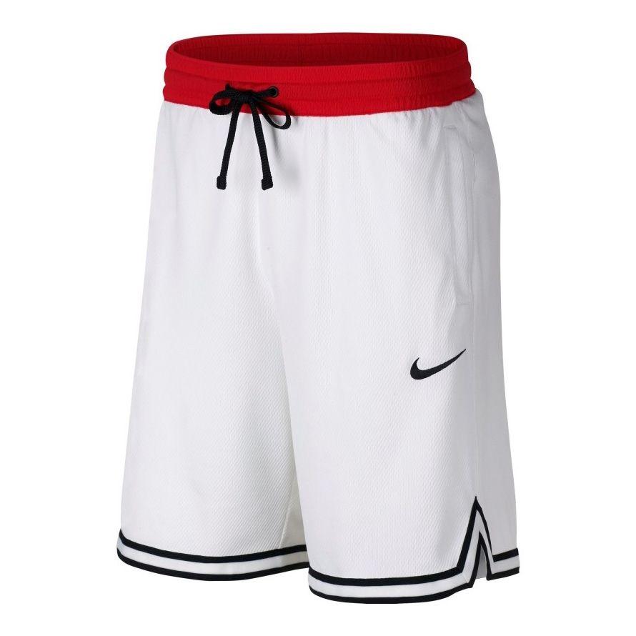 Shorts Nike Type Dna 10 Basketball QhtdCsrx