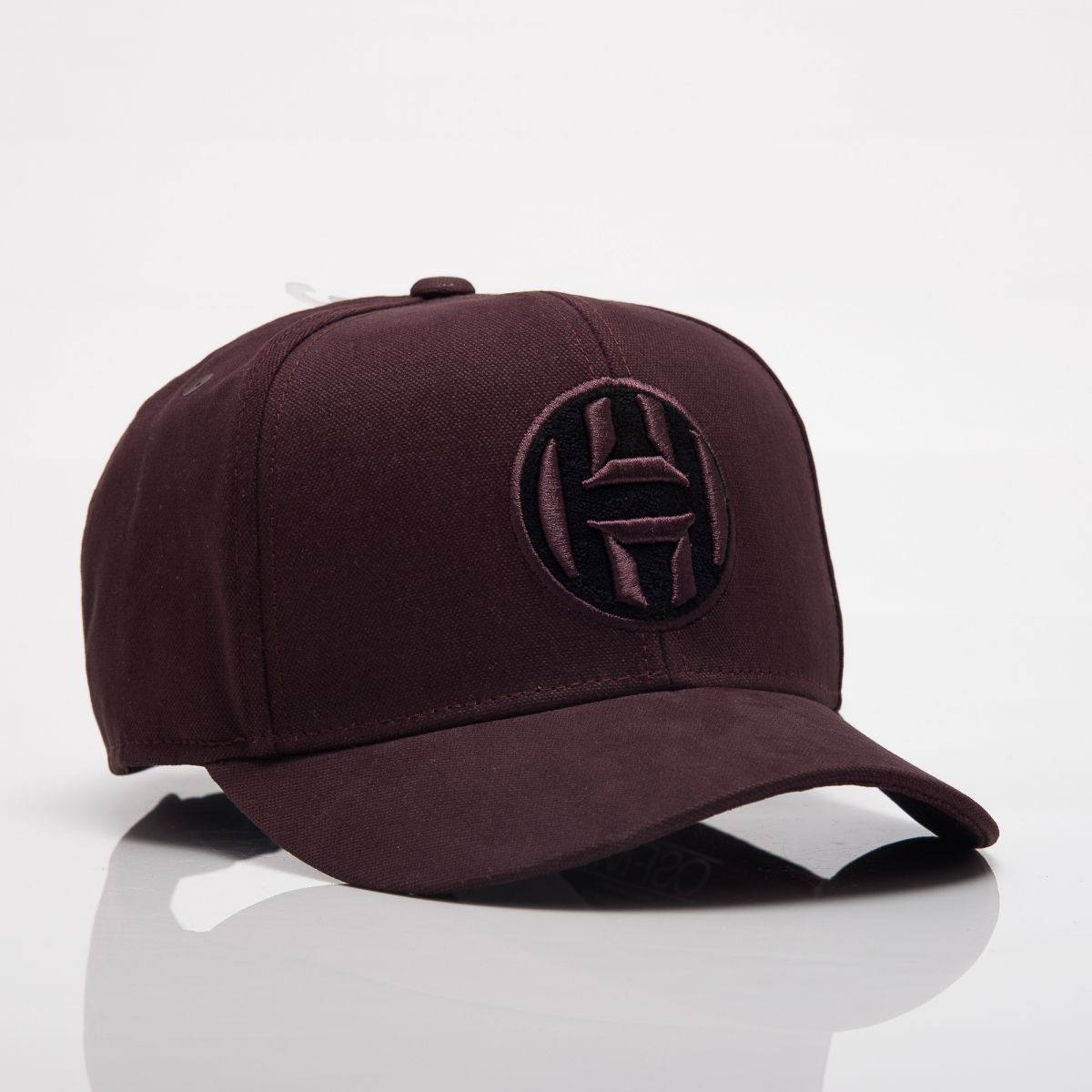 best sale new collection new arrivals Type Caps adidas Harden Cap