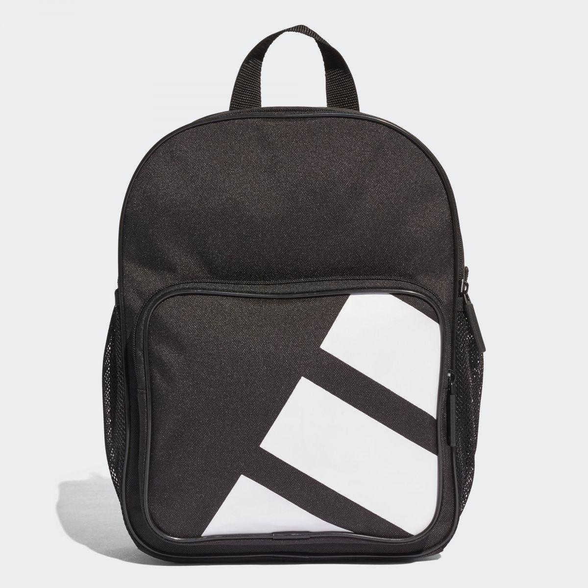 Type Backpacks adidas Originals EQT