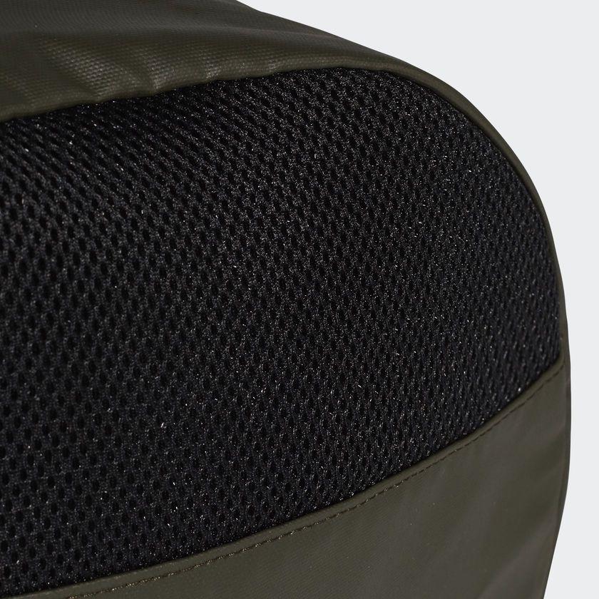 837a02002c Type Backpacks adidas Football Street Duffel Bag
