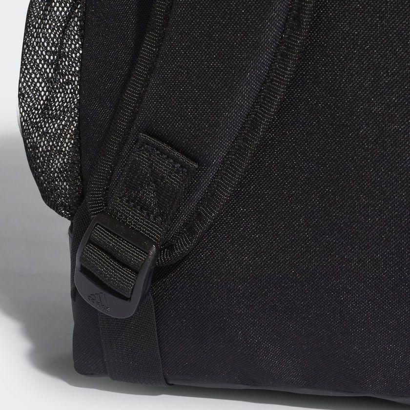 Type Backpacks adidas Football Street Backpack 28c59e76be981