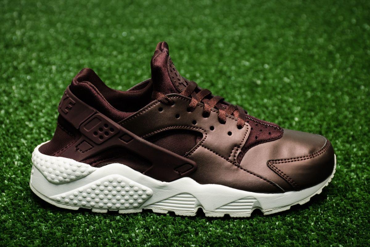 sports shoes 862c2 b6ae0 product 722411.jpg