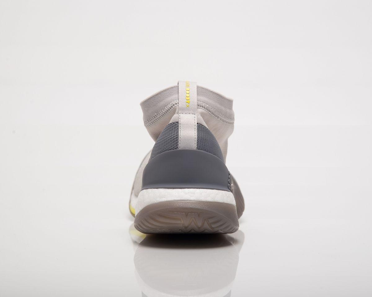 bb50b41df Маратонки adidas Wmns PureBOOST X TR 3.0 LL