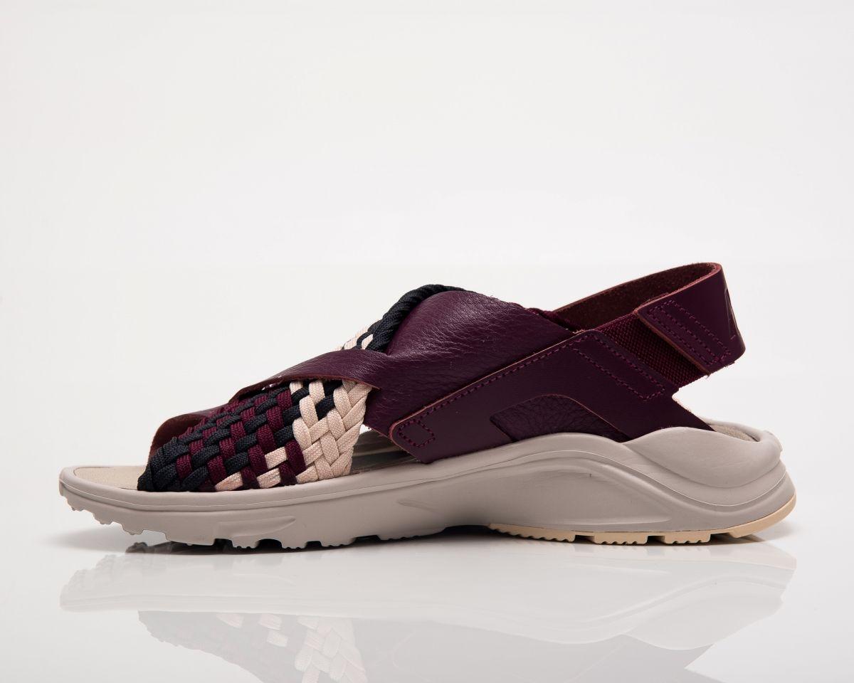 4d05a91aca2aa Type Casual Nike Wmns Air Huarache Ultra Sandal