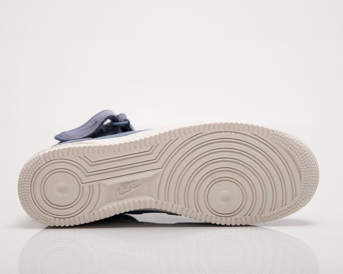 buy popular f224c c1c4c 1200x960 · Кецове Nike Air Force 1 Mid   039 07 LV8 Jewel 1200x960