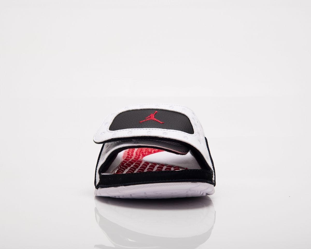 447cee299a1f Type Slides Jordan Hydro XIII Retro