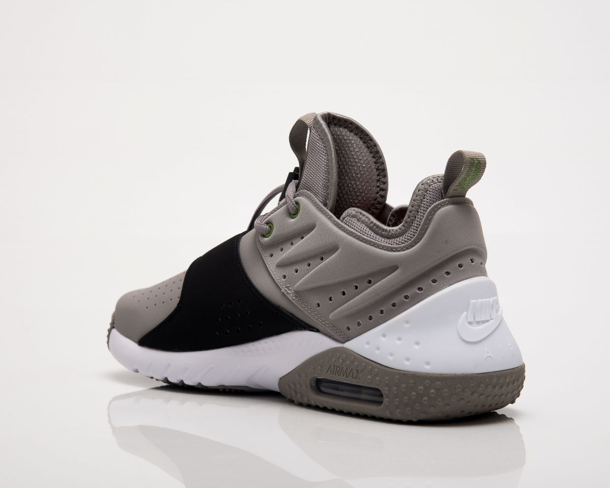 Type Training Nike Air Max Trainer 1 Leather