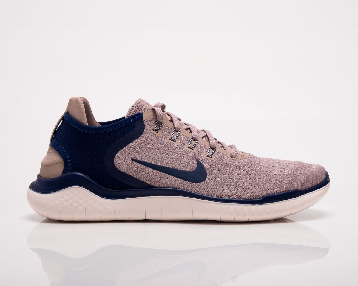 huge selection of 8e9f4 196d7 Type Running Nike Free RN 2018