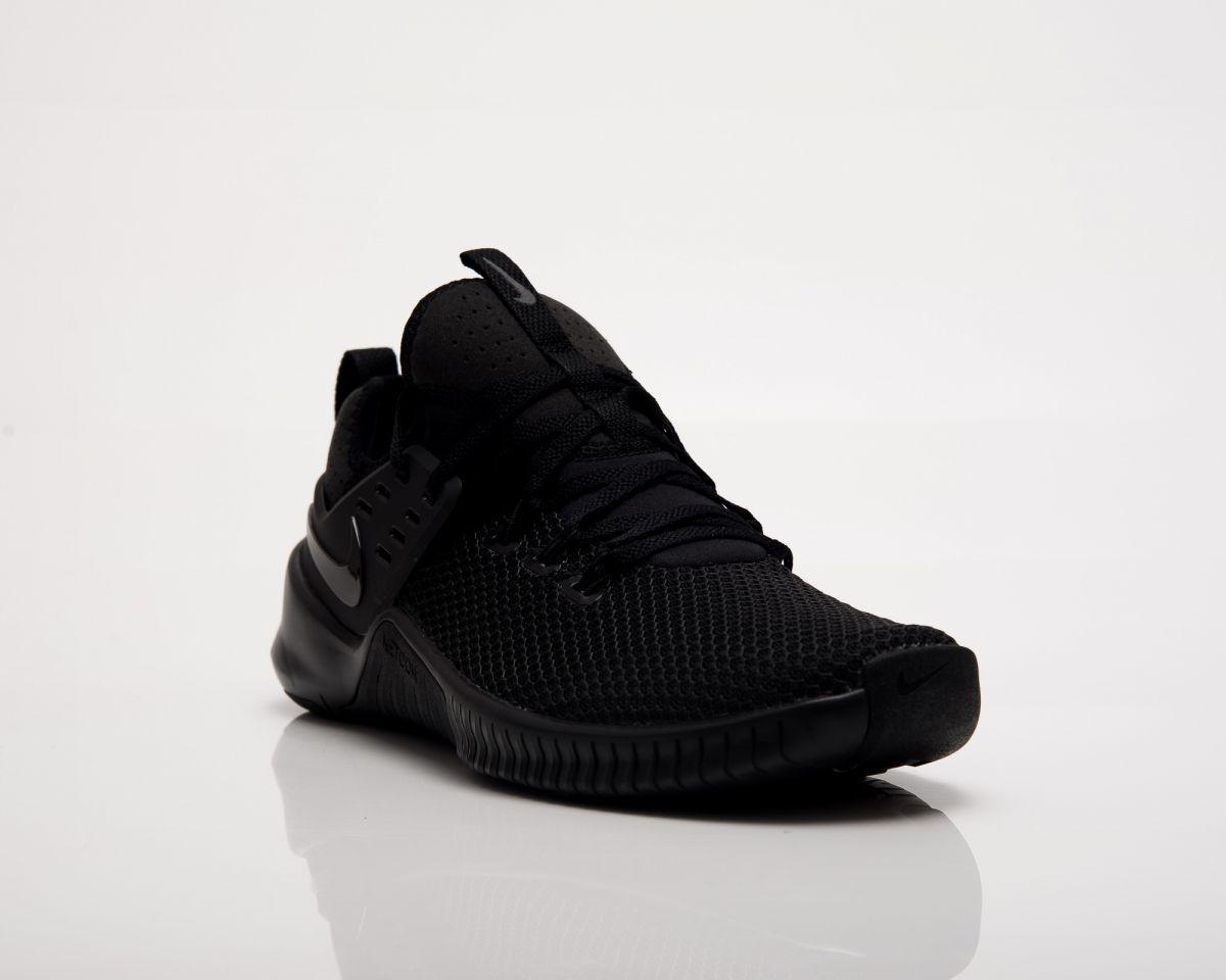 size 40 dedc7 72926 Type Training Nike Free x Metcon