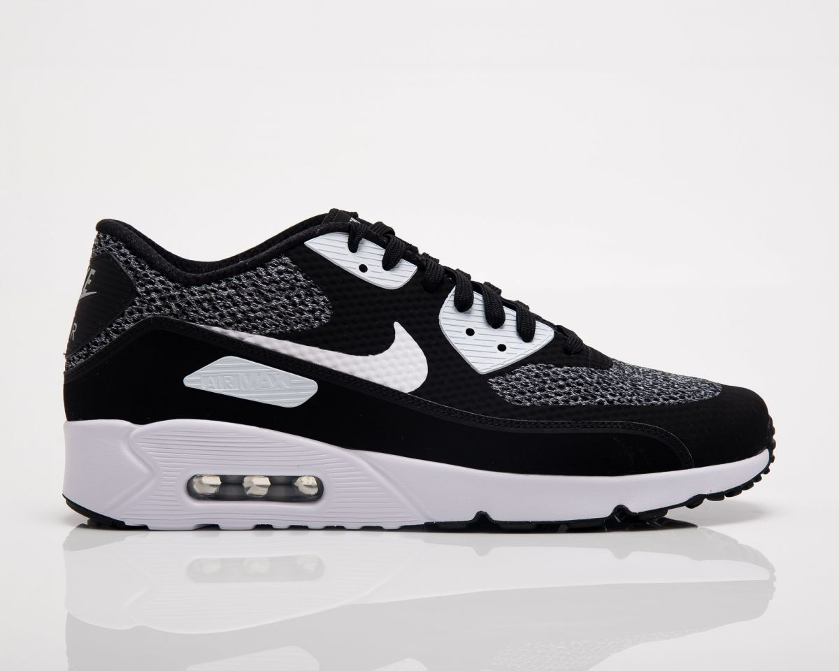 the best attitude 4b4d0 d3c4d Кецове Nike Air Max 90 Ultra 2.0 Essential