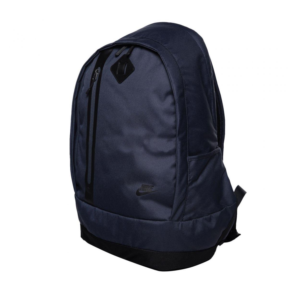 1a52f5d5ca092 Type Backpacks Nike Sportswear Cheyenne 3.0 Solid Backpack