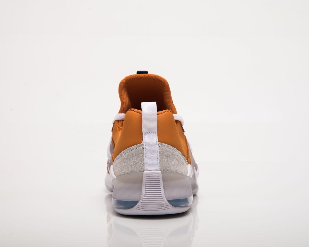 80a46b6704ac Type Training Nike Zoom Train Command Leather