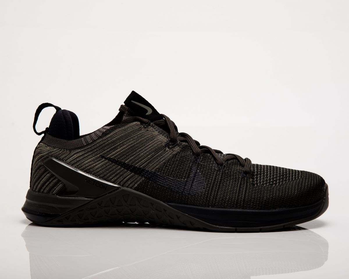 05540cd7d09 Type Training Nike Metcon DSX Flyknit 2