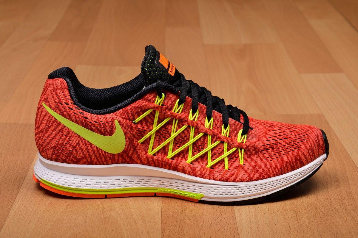 de62459a4ad Type Running Nike WMNS Air Zoom Pegasus 32 Print