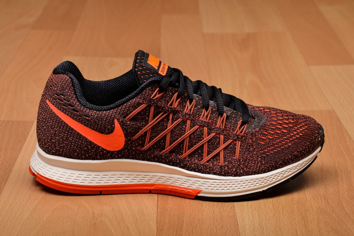 2bb5f65aa50 Type Running Nike WMNS Air Zoom Pegasus 32