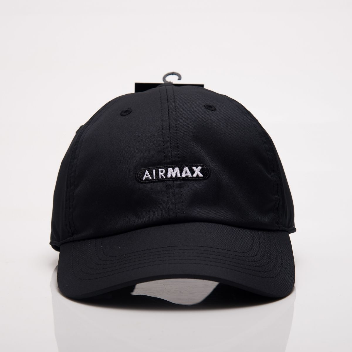 4a9e2a5357b Type Caps Nike Aerobill H86 Air Max Adjustable Hat