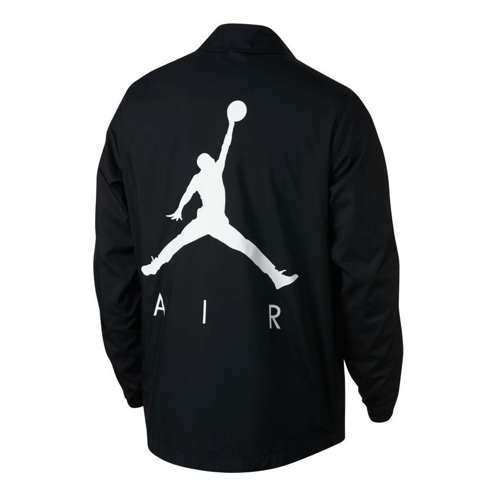 575fd5b6289401 Type Jackets Air Jordan Sportswear Jumpman Coach Jacket