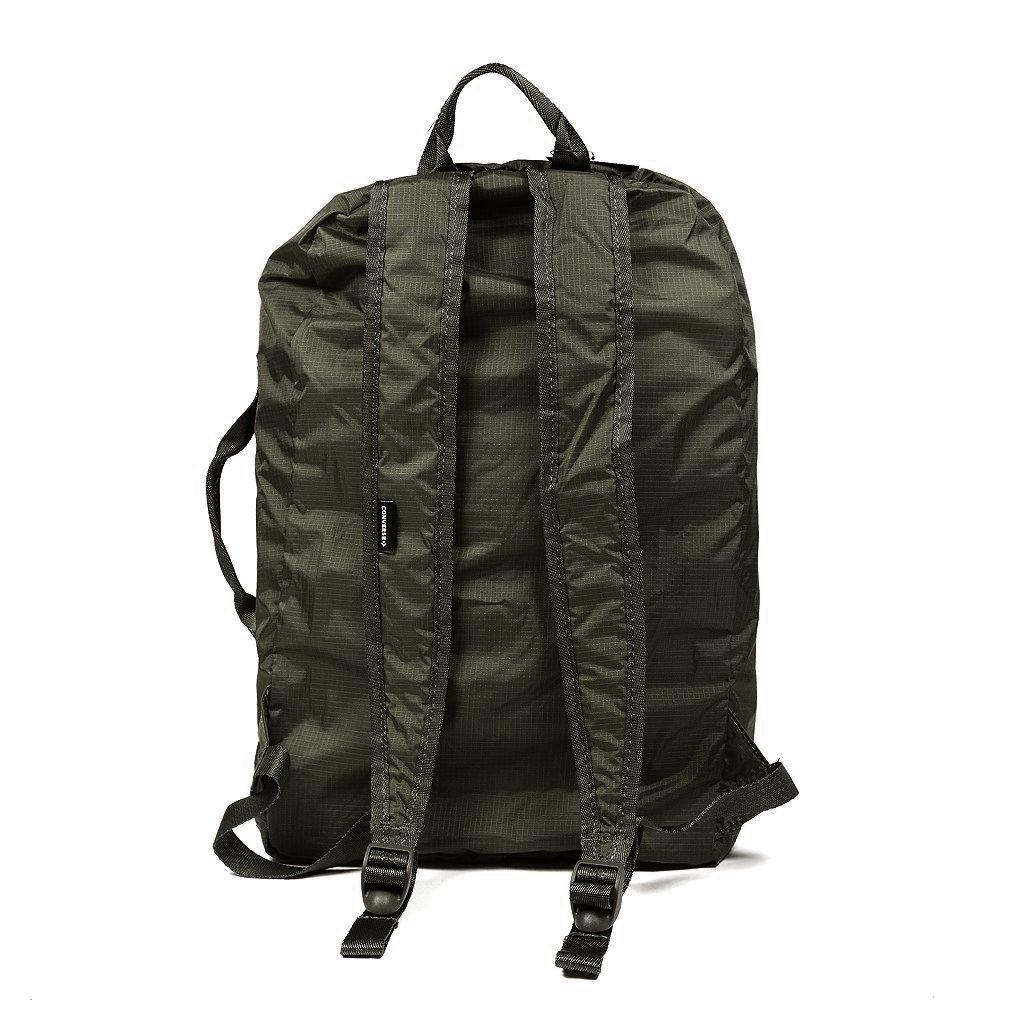 99b1261df883 Type Backpacks Converse Packable 22L Backpack