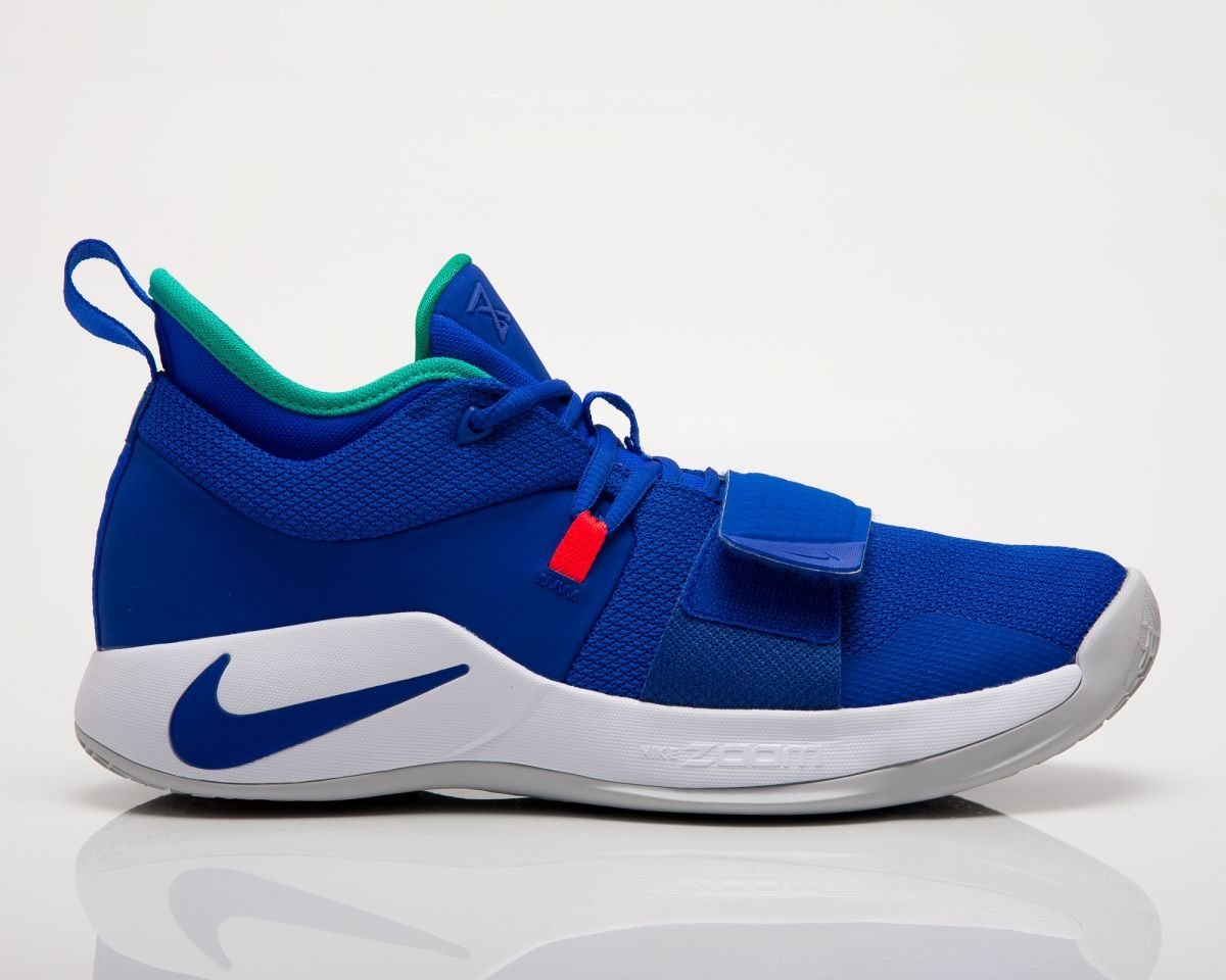 huge discount 694cc a0f44 Type Basketball Nike PG 2.5 Fortnite
