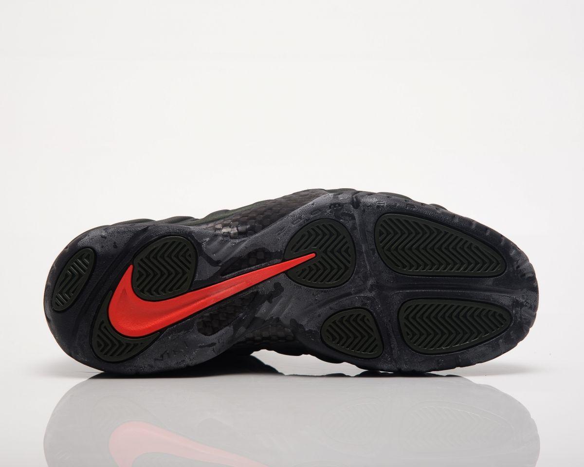big sale bab74 287b1 Type Casual Nike Air Foamposite Pro Sequoia