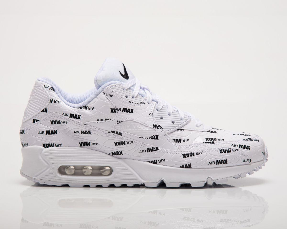 nouveau style 6f87a e1ada Кецове Nike Air Max 90 Premium