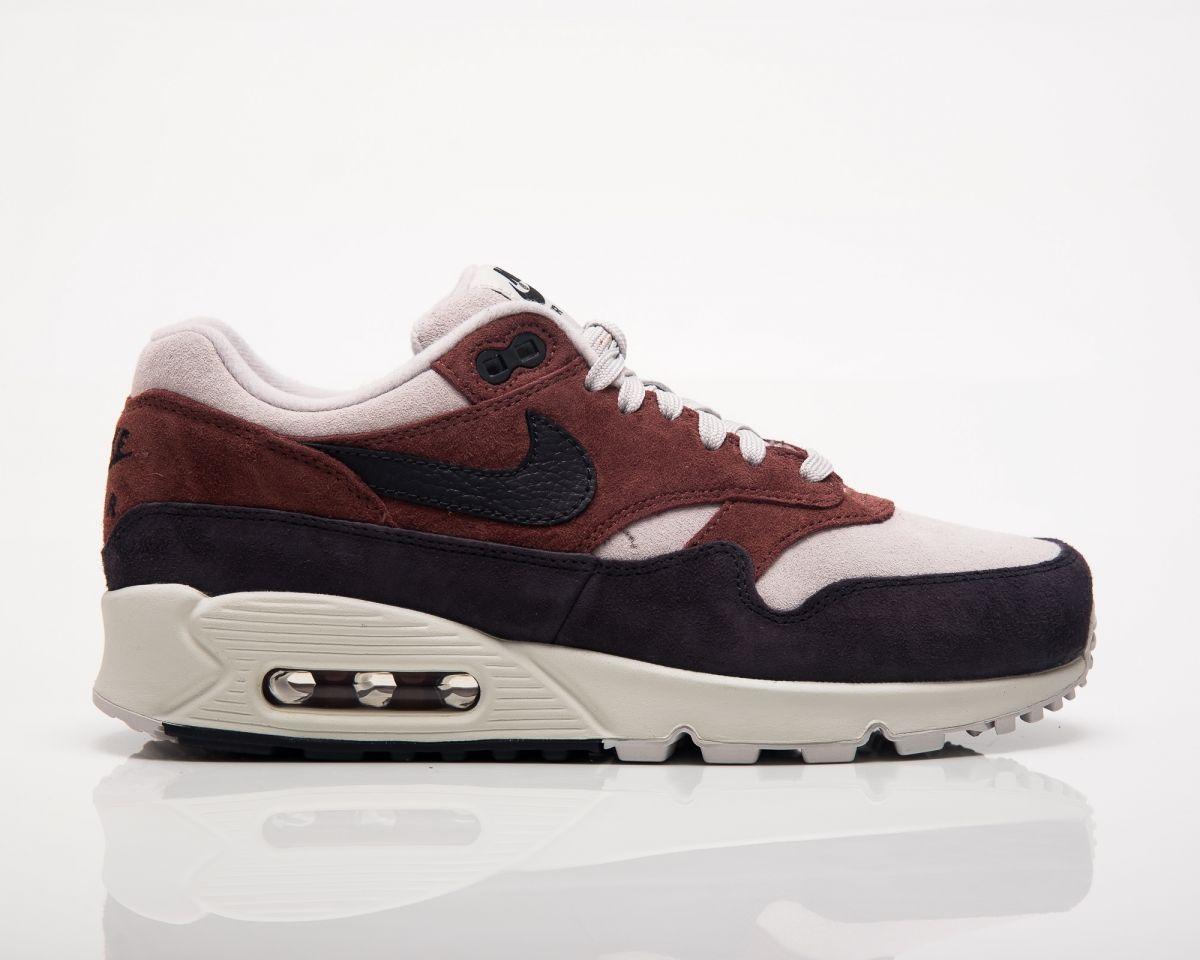 le dernier c5a17 25407 Кецове Nike Wmns Air Max 90/1