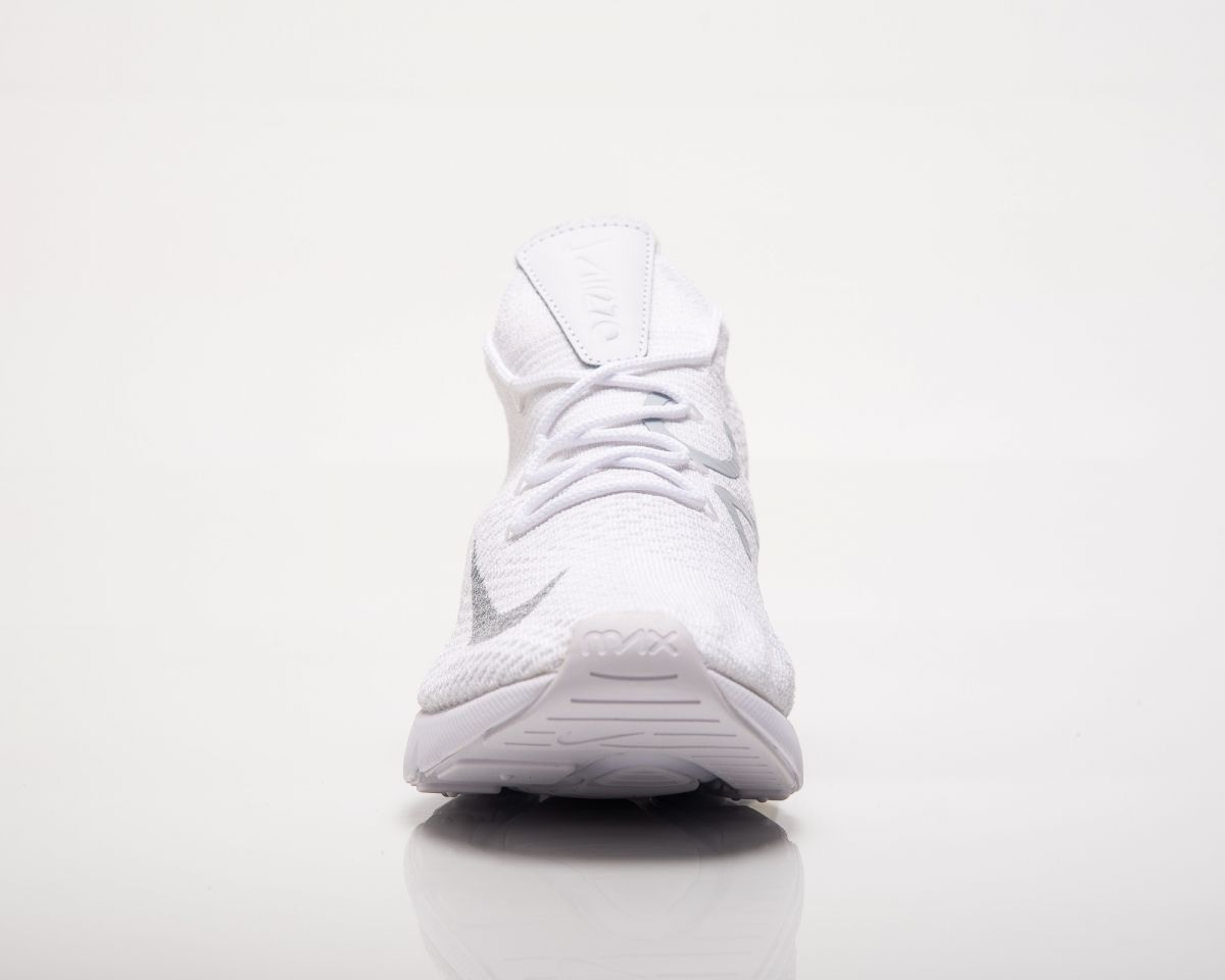 online store 1309f 1c401 Type Casual Nike Air Max 270 Flyknit