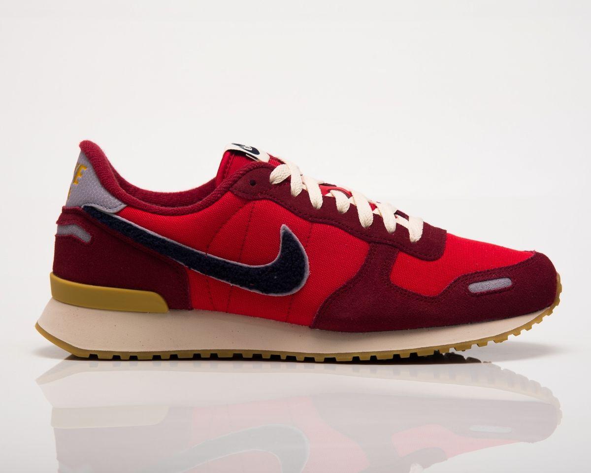 Type Casual Nike Air Vortex SE