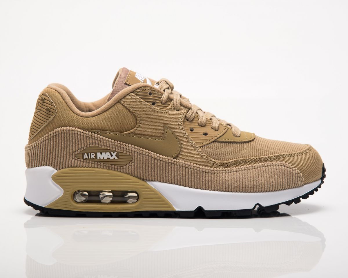 Кецове Nike Wmns Air Max 90 Leather 257f6611306