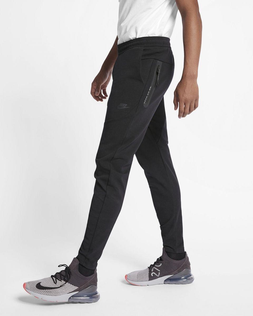 reputation first select for genuine exclusive deals Type Pants Nike Sportswear Tech Fleece Pants