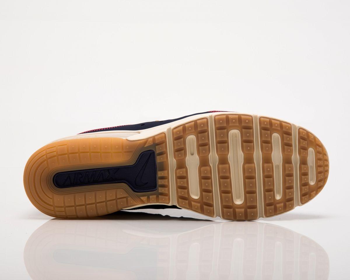 71e680b3b3 Маратонки за бягане Nike Air Max Sequent 3 Premium VST