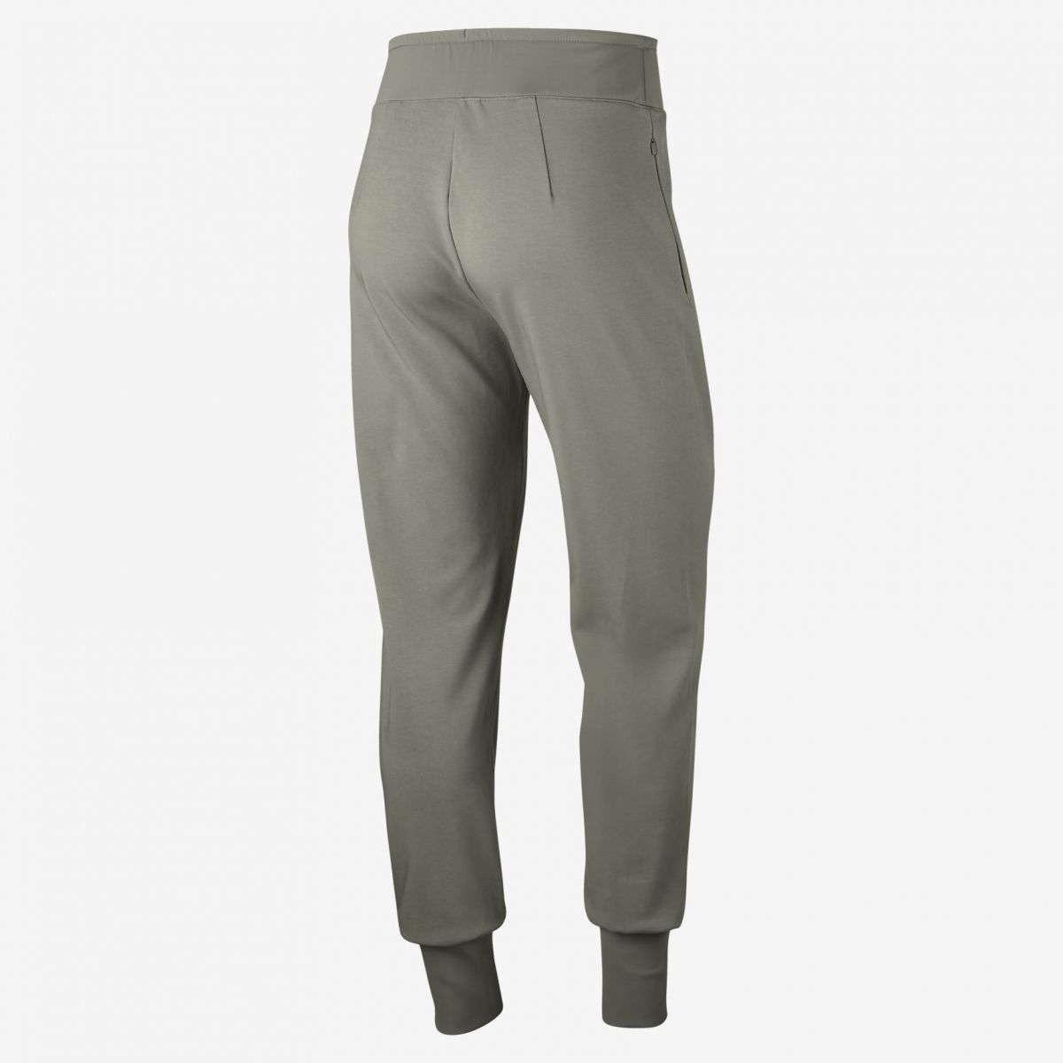 new images of new release hot product Type Pants Nike Wmns Sportswear Tech Pack Joggers