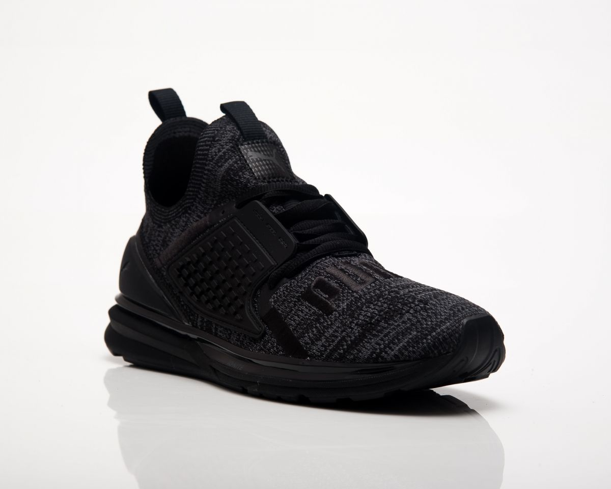 new concept 25dc6 4379b Type Casual Puma Ignite Limitless 2 evoKNIT