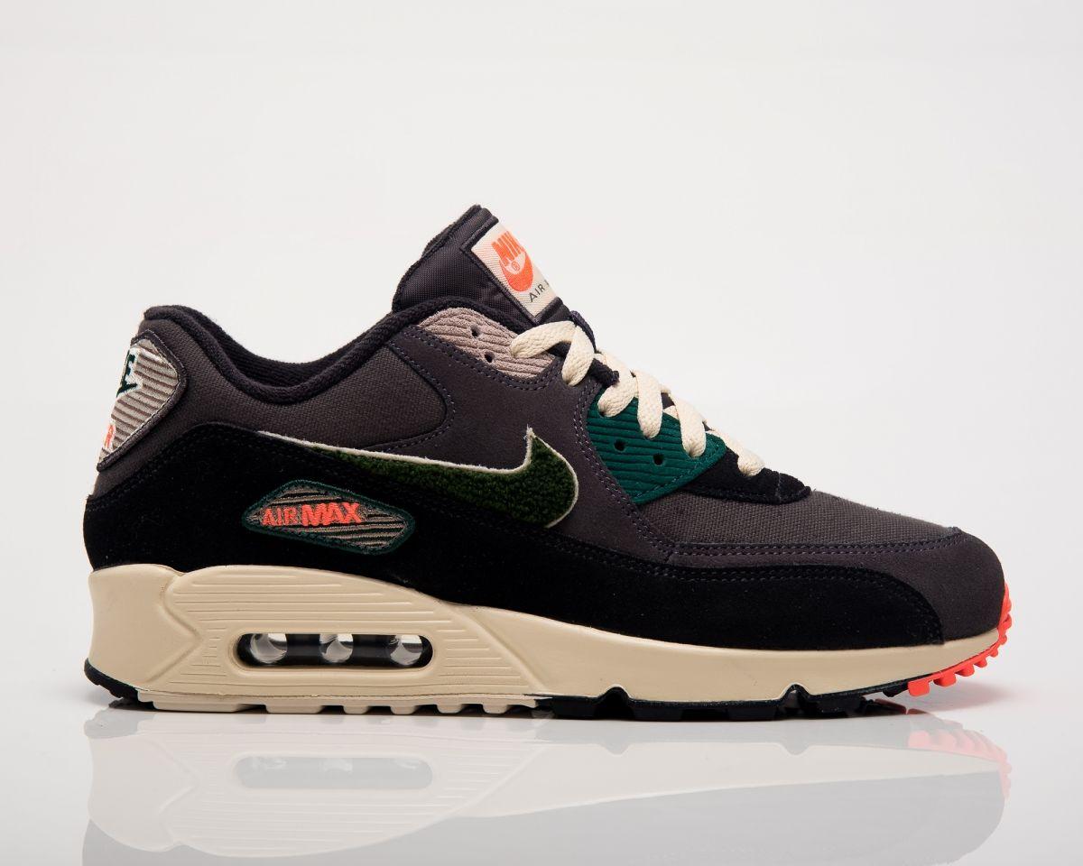 Type Casual Nike Air Max 90 Premium SE 8fe6bc6c3