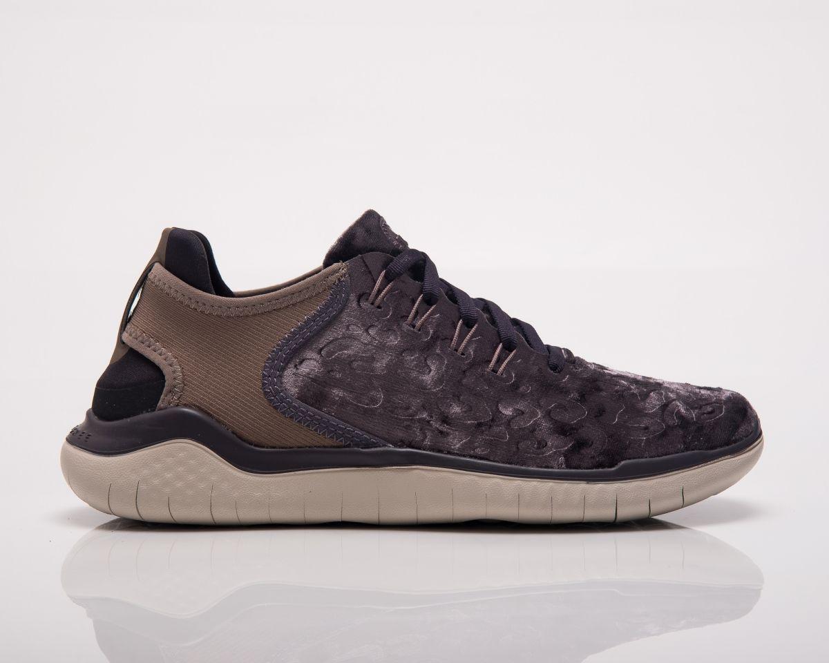 quality design 0be60 85cd7 Type Running Nike Wmns Free RN 2018 Wild Velvet