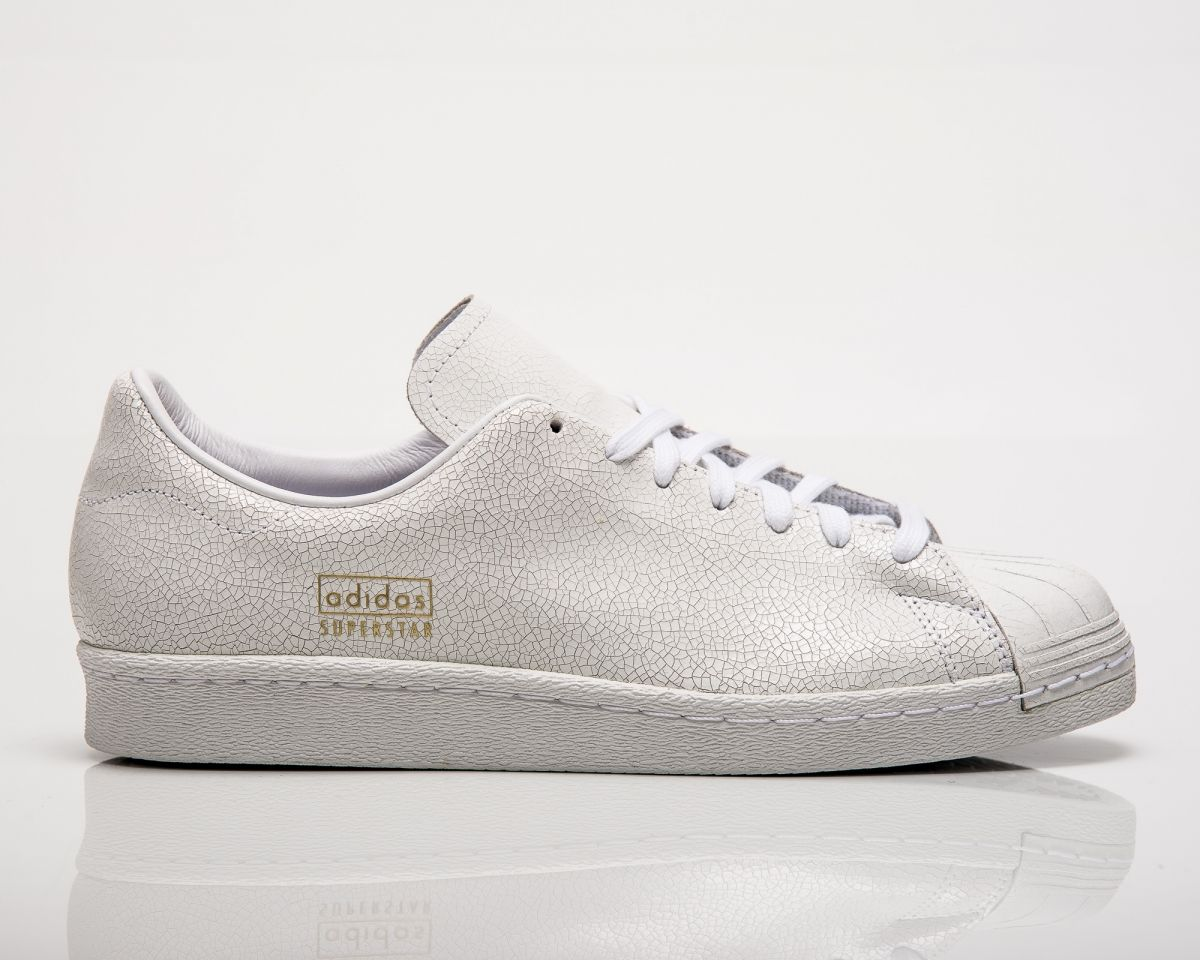 competitive price 8f33b 66661 Type Casual adidas Originals Superstar 80s Clean