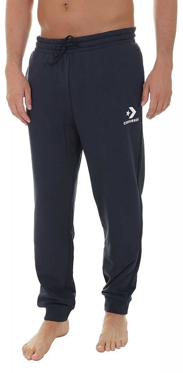 622cfbc9bf44 Type Pants Converse Star Chevron Jogger Pants 589x1200 · Type ...