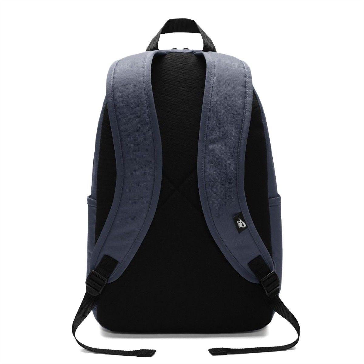 59eac995a7b Раница Nike Sportswear Elemental Backpack
