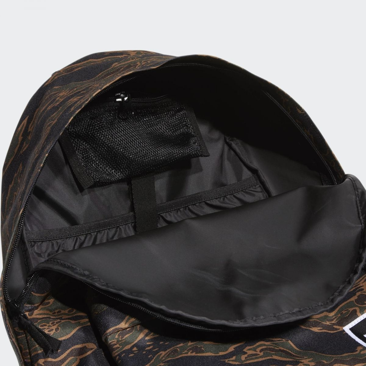 Type Backpacks adidas Originals Tiger Camouflage Backpack c4ff5d1f72977